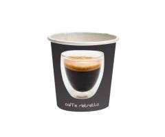 Gobelet caffe ristretto 7 cl***SOLDE